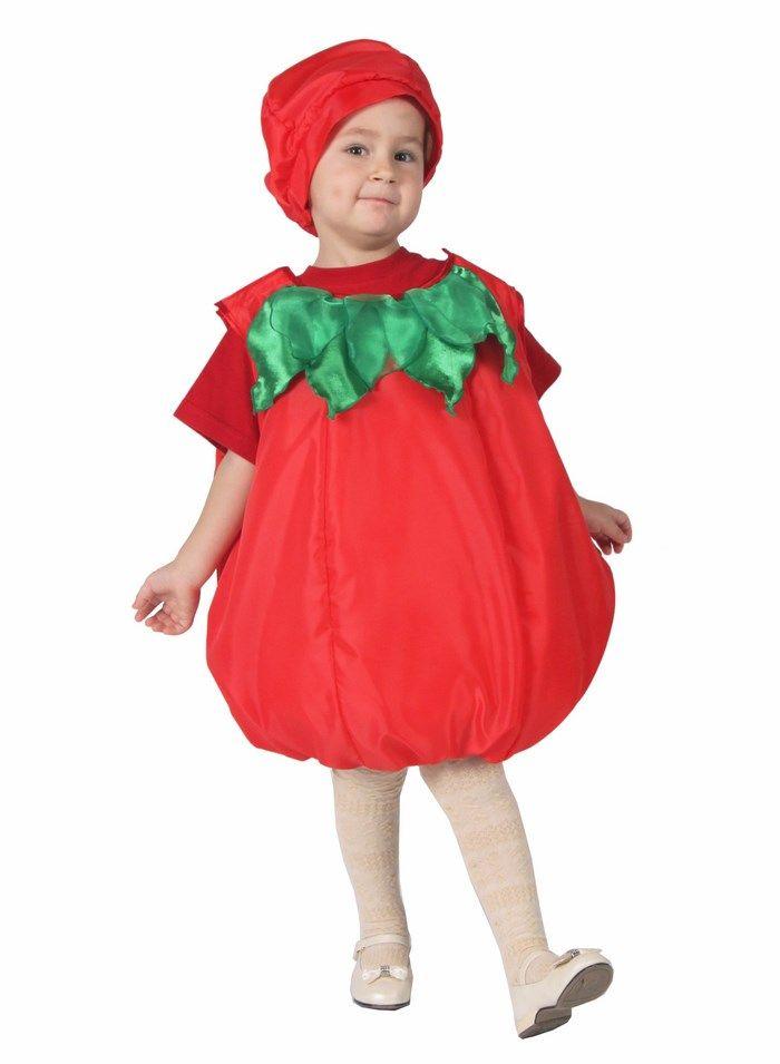 Костюмы овощей и фруктов для детей фото своими руками 65